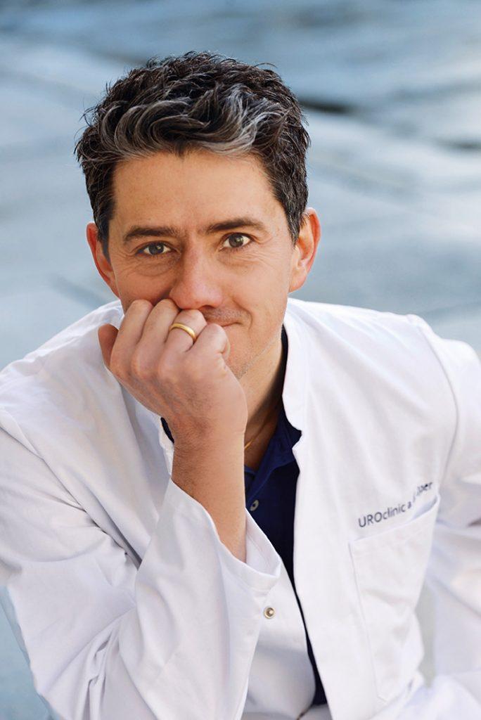 dr-markus-bader